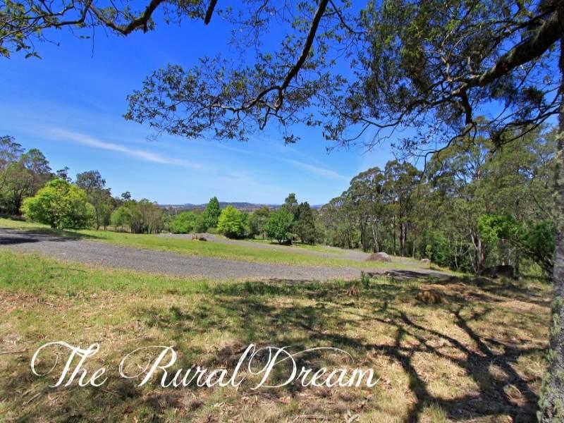Lot 41, 246 Sheaffes Road, Dapto, NSW 2530