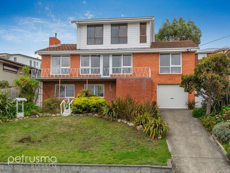 262 Carella Street, Howrah, Tas 7018