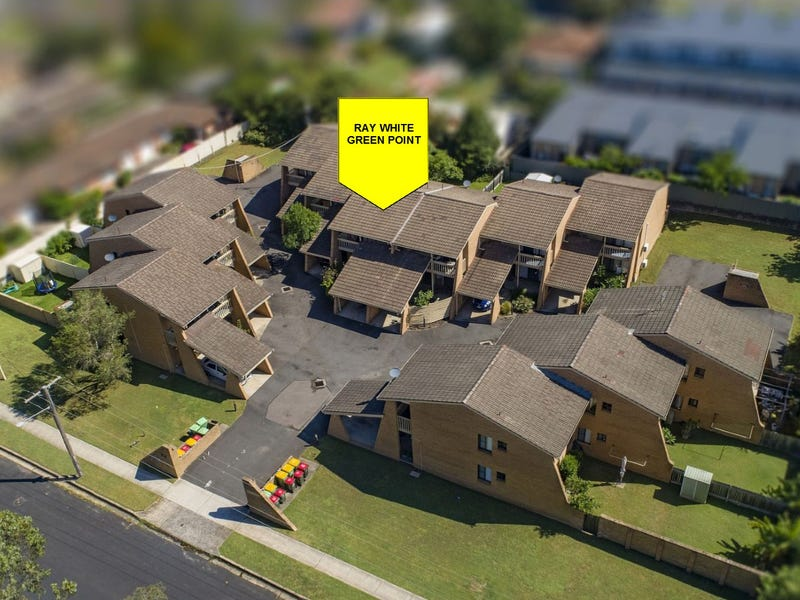 9/14 Russell Street, East Gosford, NSW 2250