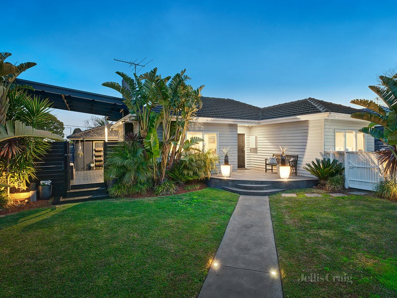 8 York Street, Bentleigh East, Vic 3165