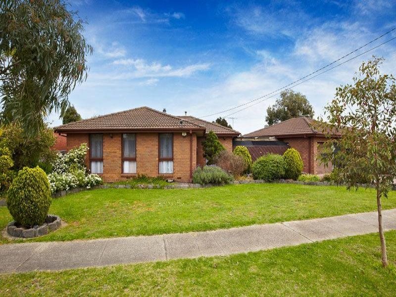 22 Maywood Drive, Epping, Vic 3076