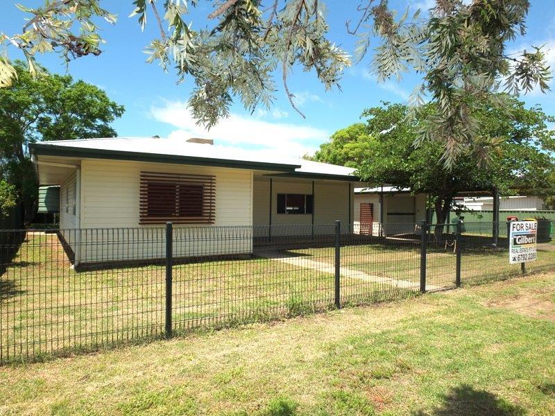 14 Burigal Street, Narrabri, NSW 2390