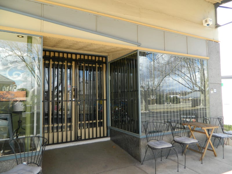 84 Louee St, Rylstone, NSW 2849