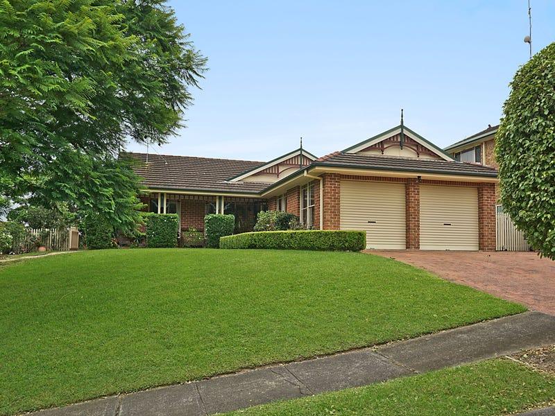 2 Jacaranda Close, Cooranbong, NSW 2265