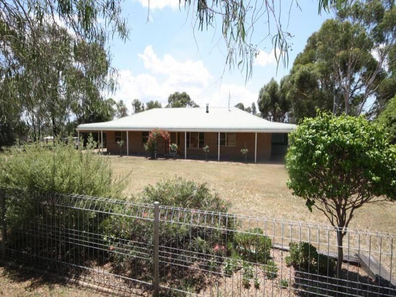 24 Doyle Street, Jerrys Plains, NSW 2330