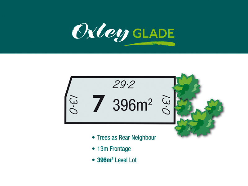 48 Sandi Street, Oxley, Qld 4075