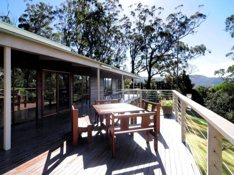 38 Ridge Lane, Foxground, NSW 2534