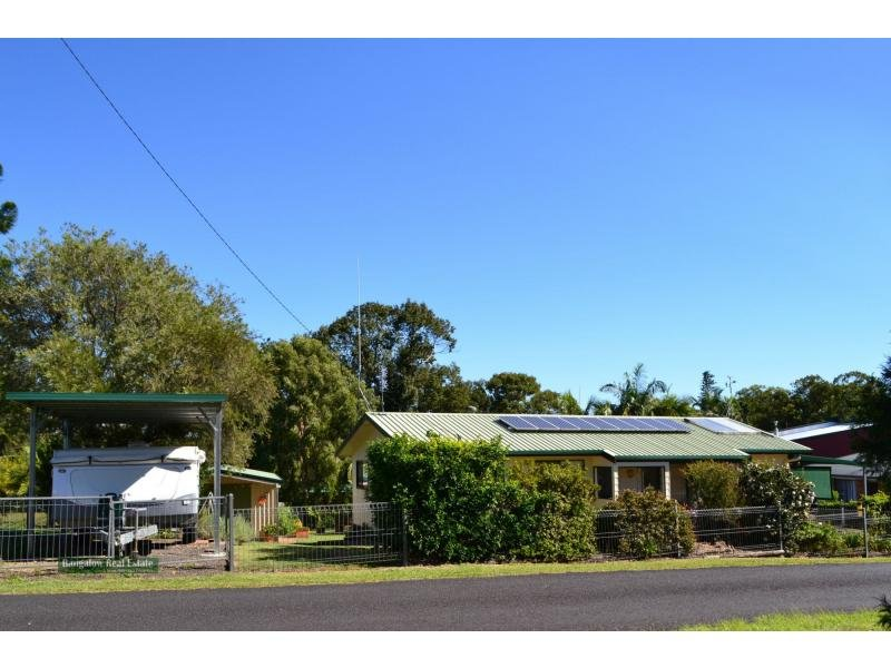 4 Mayfield Street, Eltham, NSW 2480
