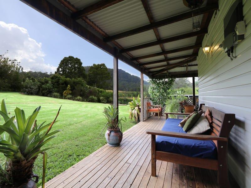64 Bishops Creek Road, Coffee Camp, NSW 2480
