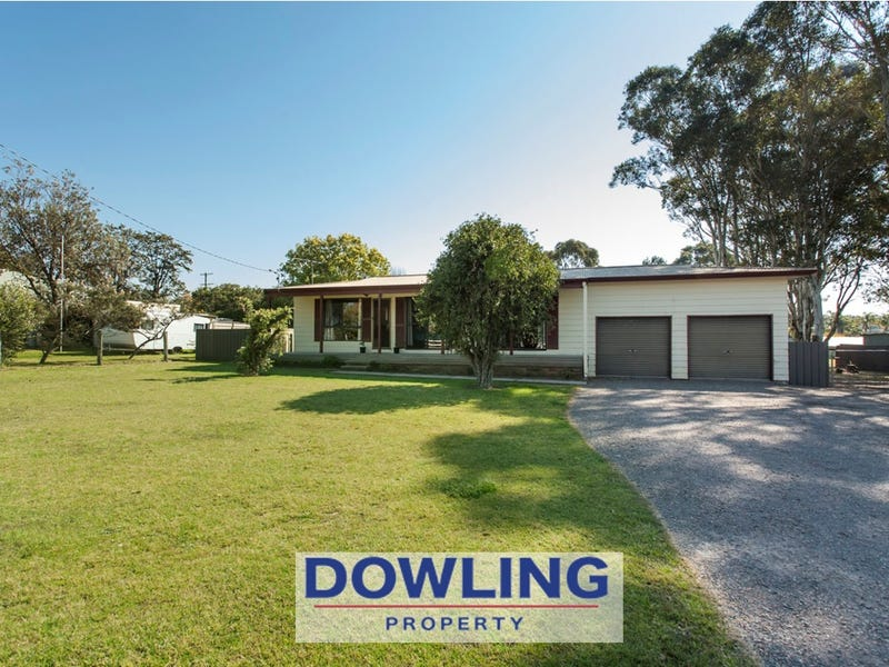 3 Market Street, Wallalong, NSW 2320