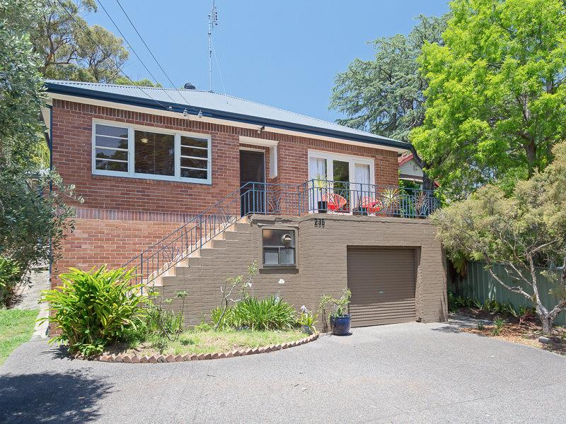 235 Park Avenue, Kotara, NSW 2289