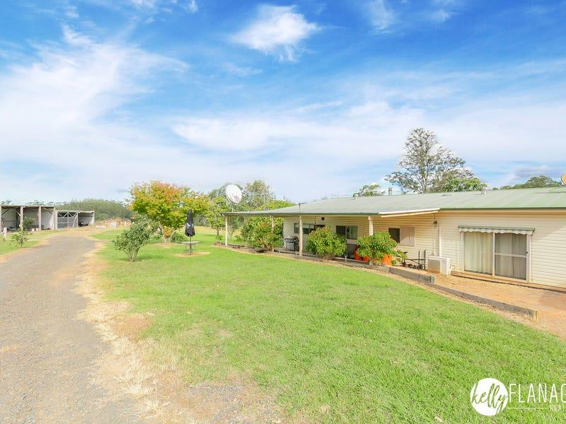 1311 Collombatti Road, Collombatti, NSW 2440