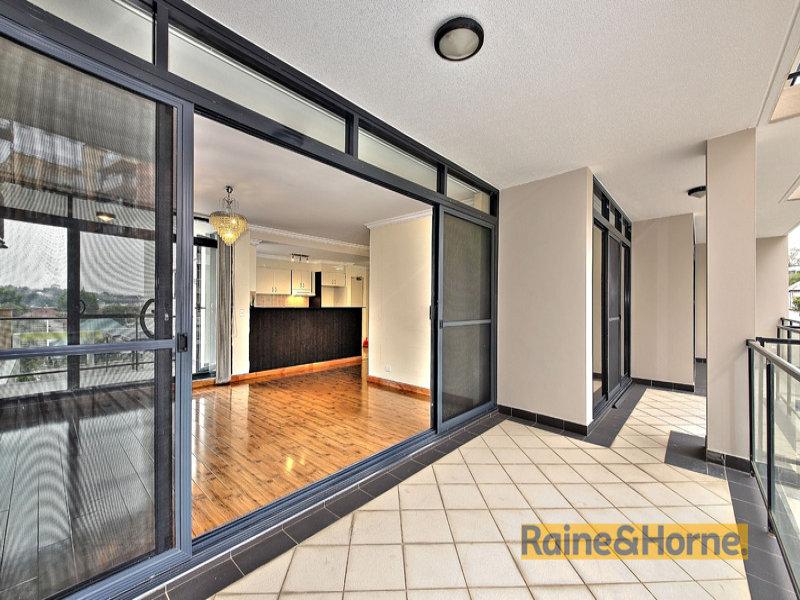 7/21 Bryant Street, Rockdale, NSW 2216