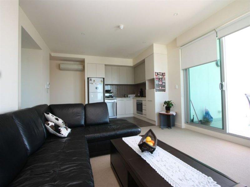 313/1-2 Tarni Court, Port Adelaide, SA 5015
