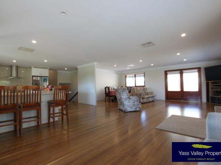 1146 Dog Trap Road, Murrumbateman, NSW 2582