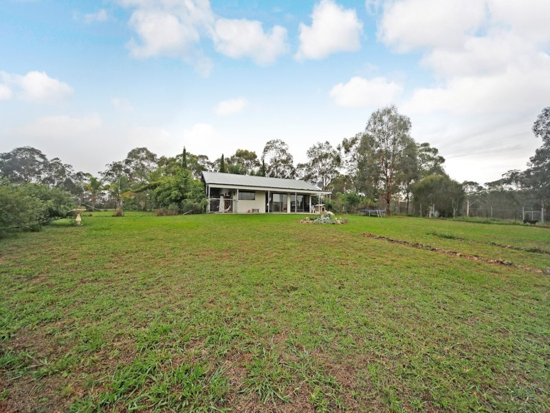 75 Charles Road, Pheasants Nest, NSW 2574