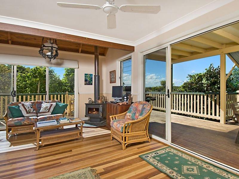 163 Quarry Lane, Byron Bay, NSW 2481