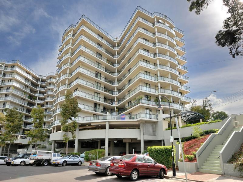 801/7 Keats Avenue, Rockdale, NSW 2216