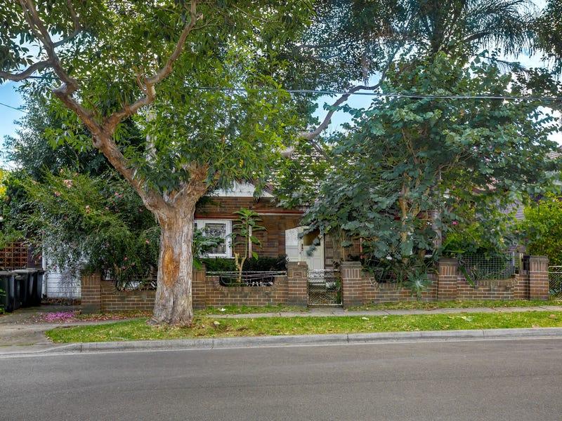 16 Manson Road, Strathfield, NSW 2135