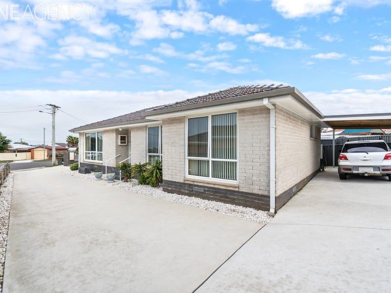 1/4 Myrtle Court, Devonport, Tas 7310