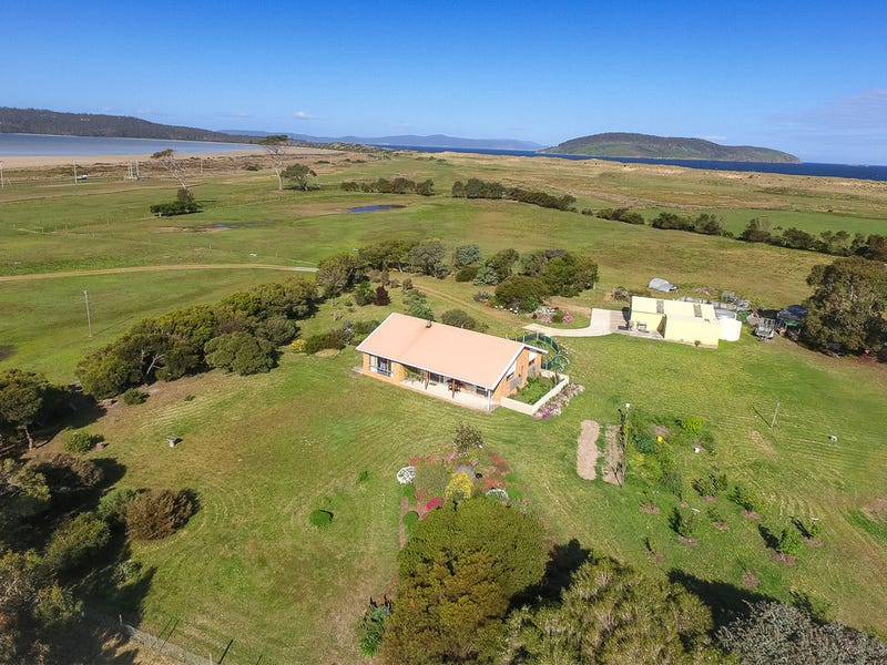 2850 South Arm Road, South Arm, Tas 7022