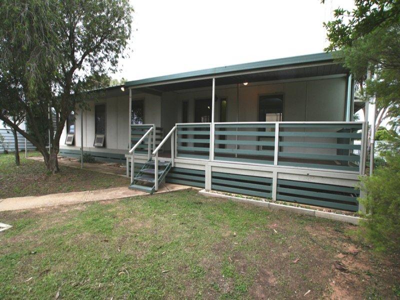 110 Narangga Terrace, Moonta Bay, SA 5558