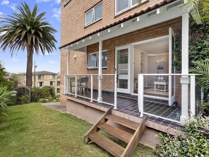 3/18-20 Stuart Street, Collaroy, NSW 2097