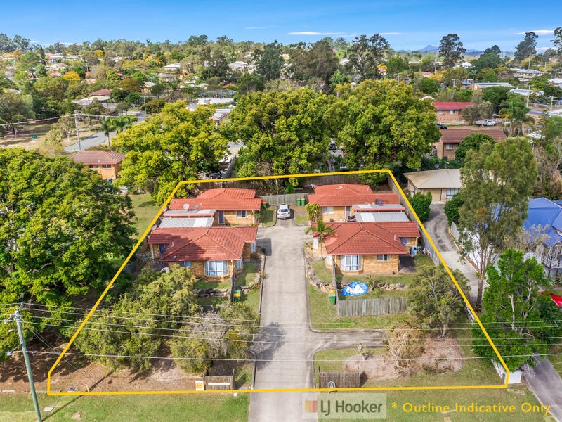 21 Waterford Road, Gailes, Qld 4300