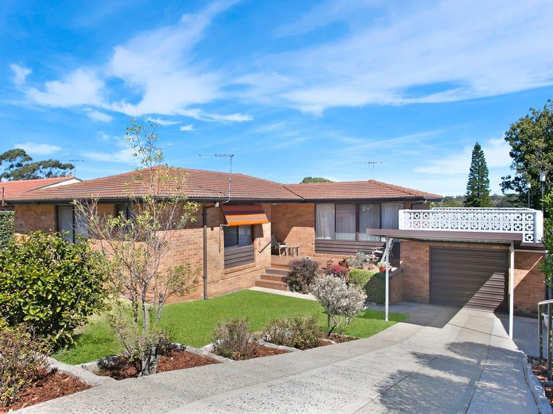 80 Elliott Avenue, East Ryde, NSW 2113
