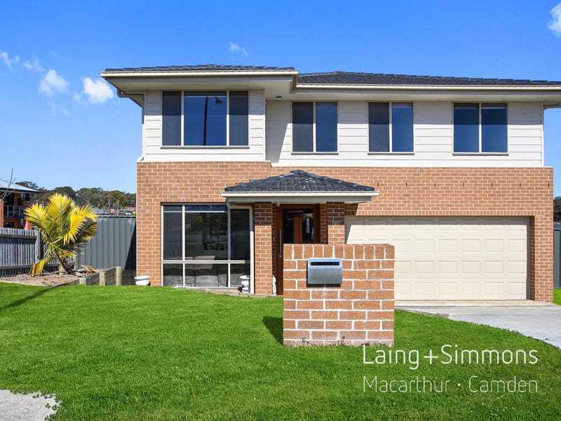 20 Morrison Road, Appin, NSW 2560
