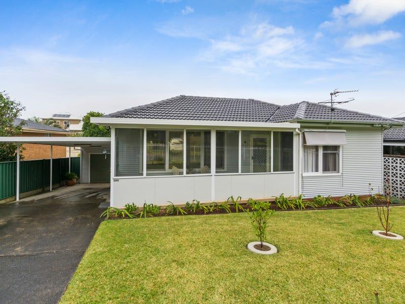 4 Nardoo Crescent, Thirroul, NSW 2515
