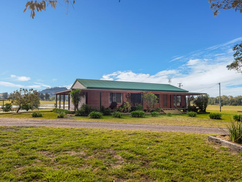 155 Oakendale Road, Glen Oak, NSW 2320