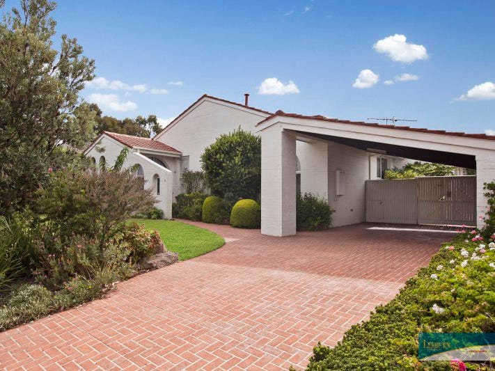 4 Turner Court, Sunbury, Vic 3429