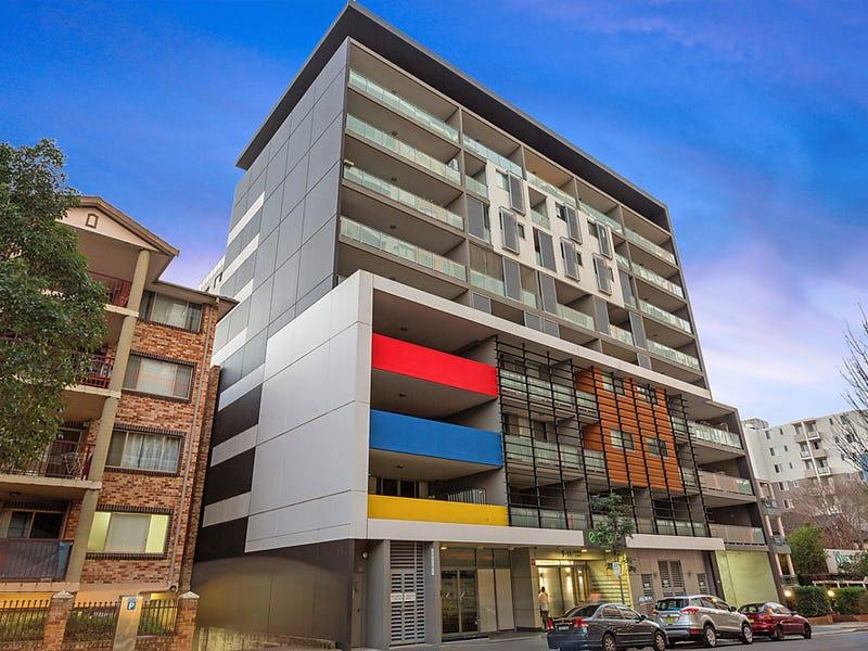 31/9-11 Cowper Street, Parramatta, NSW 2150