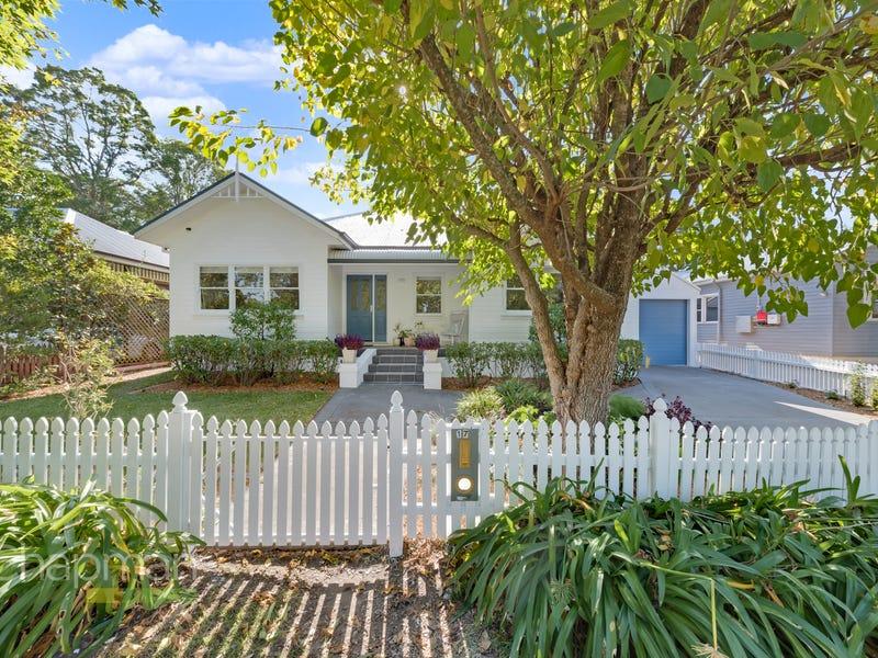 17 Taringha Street, Blaxland, NSW 2774