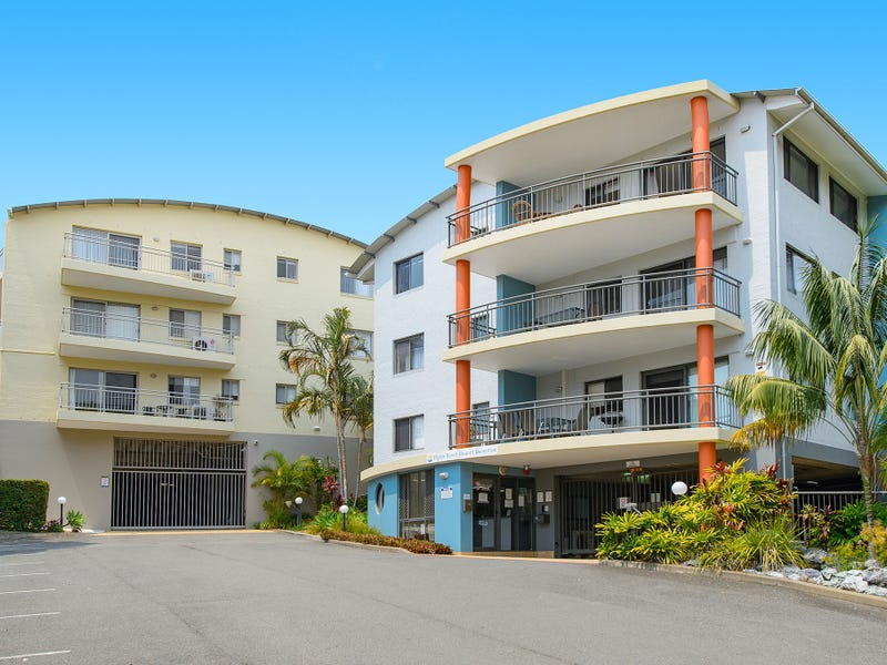 237/68 Pacific Drive, Port Macquarie, NSW 2444