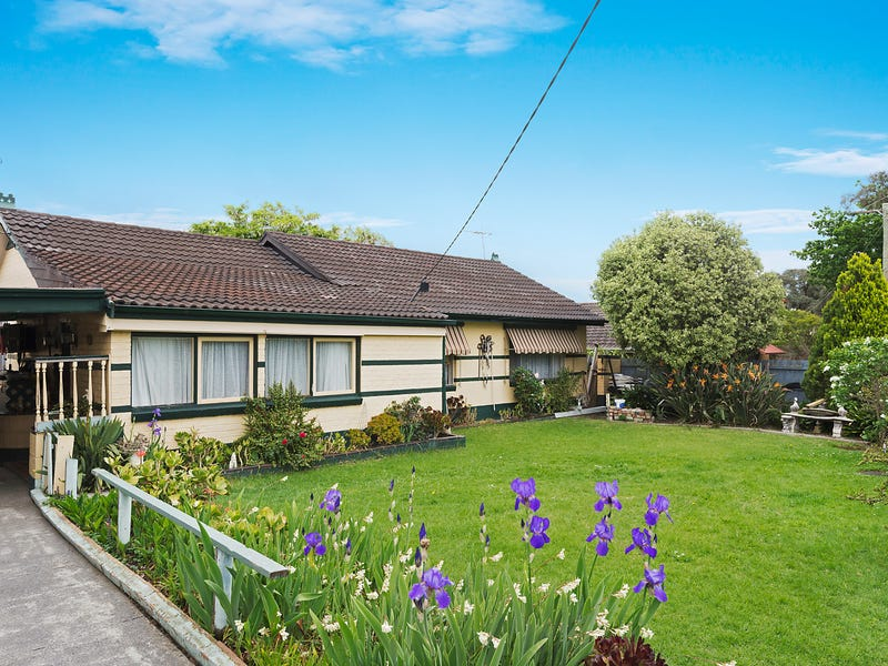 9 Thanet Court, Ringwood, Vic 3134