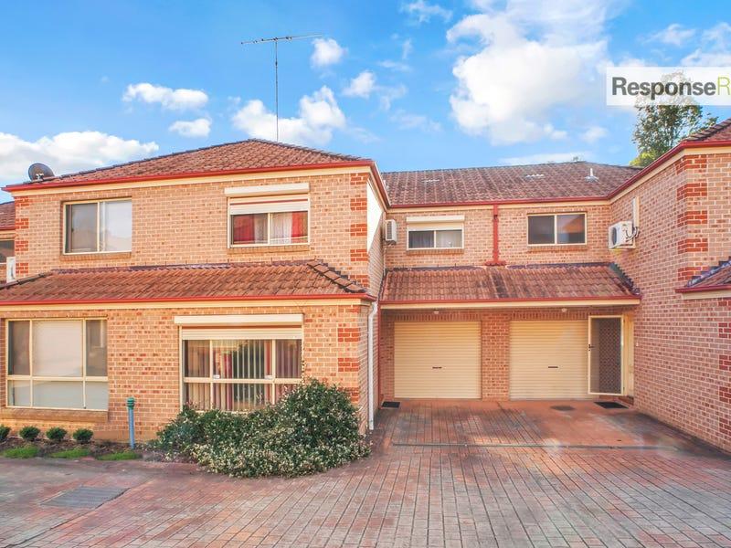 7/5-7 Haynes Street, Penrith, NSW 2750