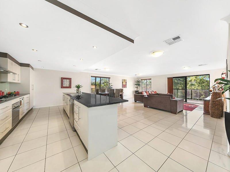 4 Prestwick Street, Fletcher, NSW 2287