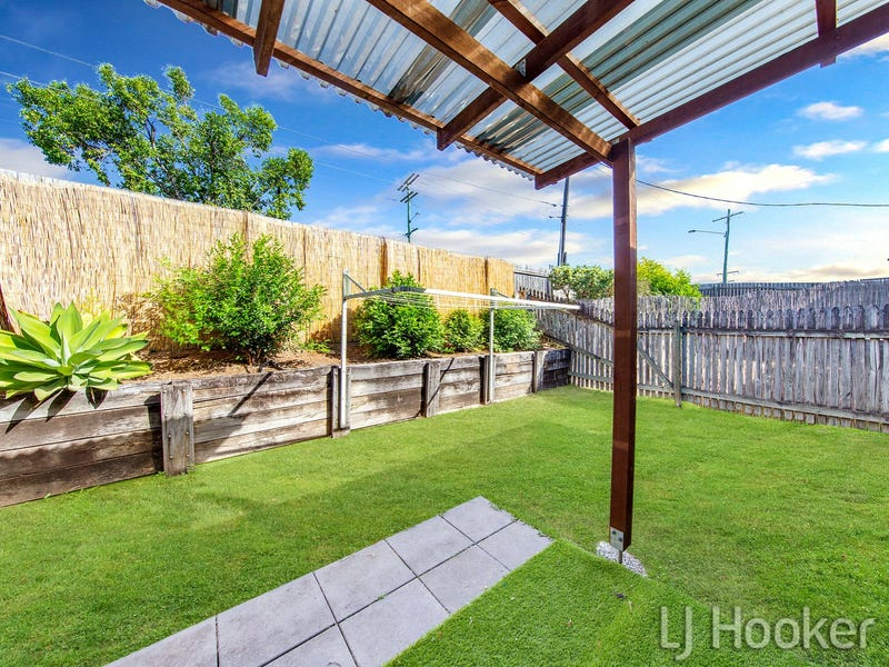 Unit 10/50 Junction Road, Morningside, Qld 4170