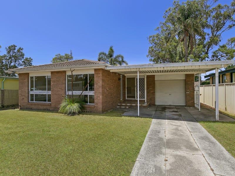 7 Delia Avenue, Budgewoi, NSW 2262