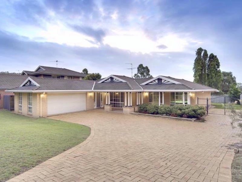 64 Mount Annan Drive, Mount Annan, NSW 2567