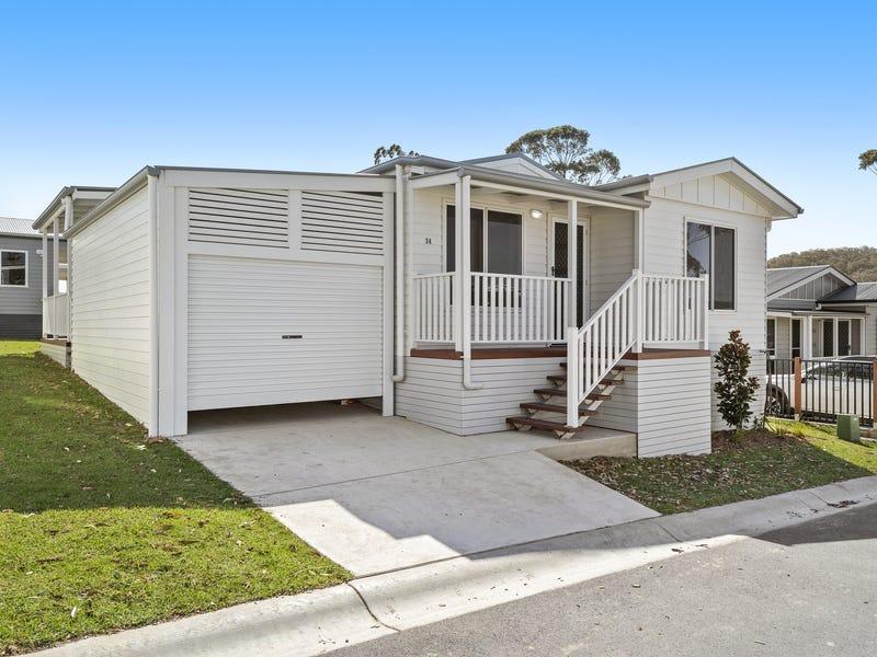 113/1 Norman Street, Lake Conjola, NSW 2539
