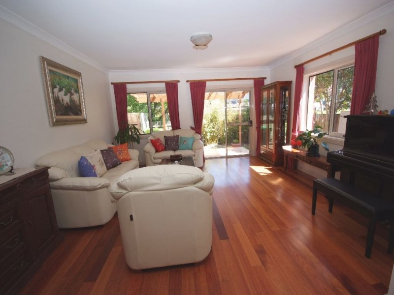 9 Eliza Ave, Liberty Grove, NSW 2138