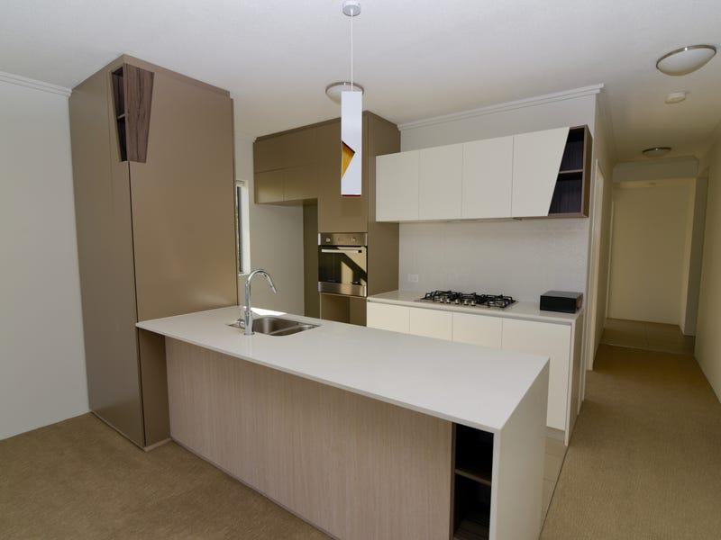 1B/50 Connor Street, Kangaroo Point, Qld 4169