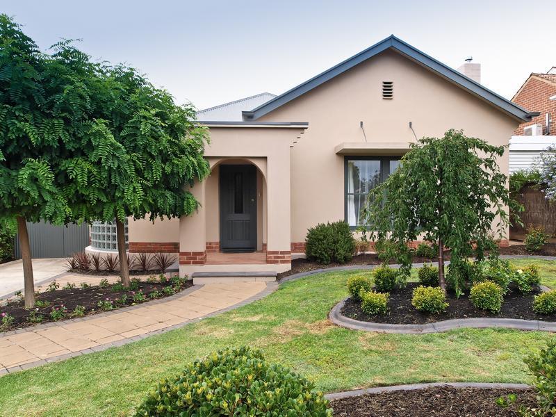 15 Carruth Road, Torrens Park, SA 5062