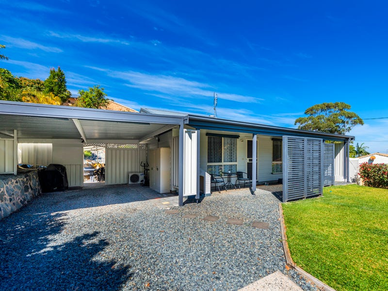 24 Landrigan Close, Woolgoolga, NSW 2456
