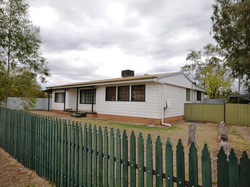 8 Dalton  Street, Boggabri, NSW 2382