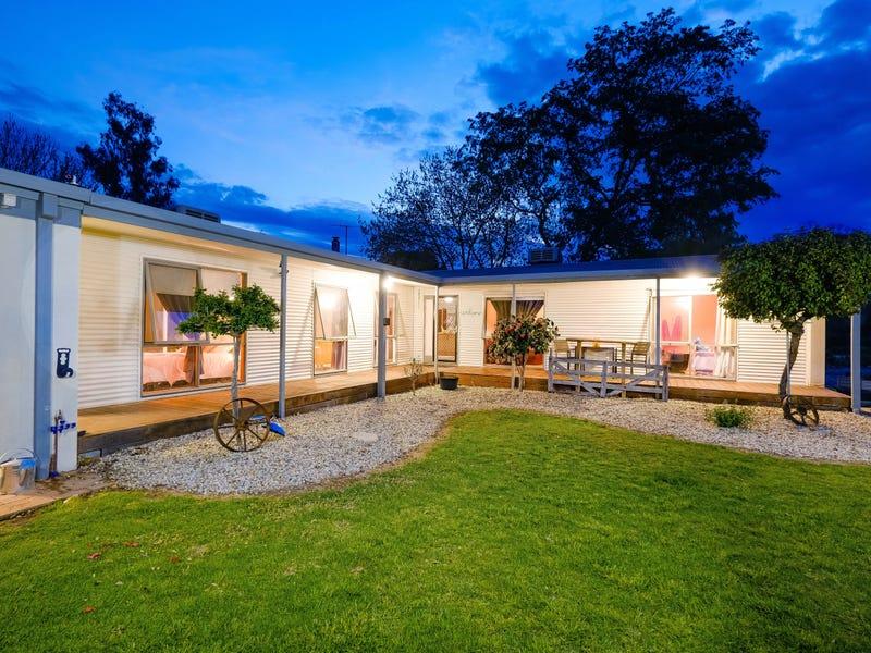 108 Victoria Street, Howlong, NSW 2643