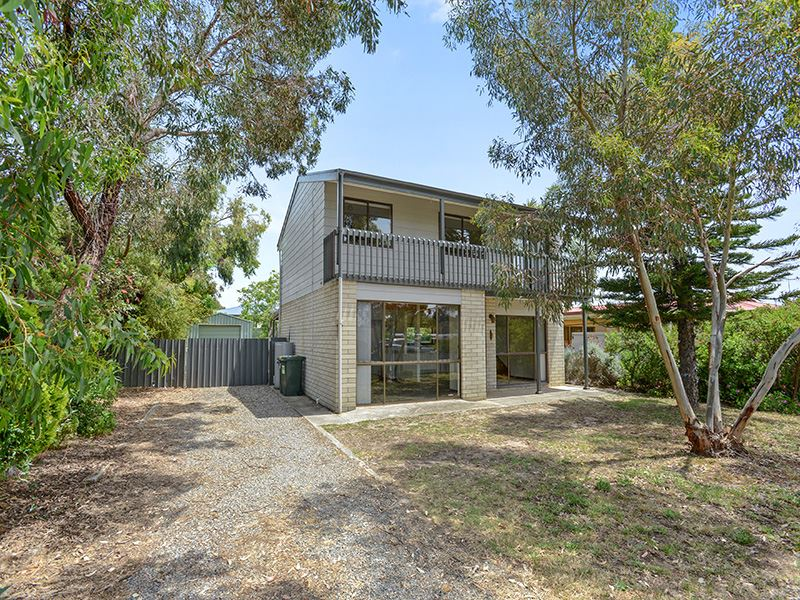 35 Colman Road, Goolwa South, SA 5214